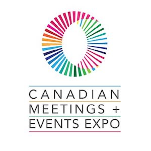 The Canadian Meetings and Events Expo - Register Today!