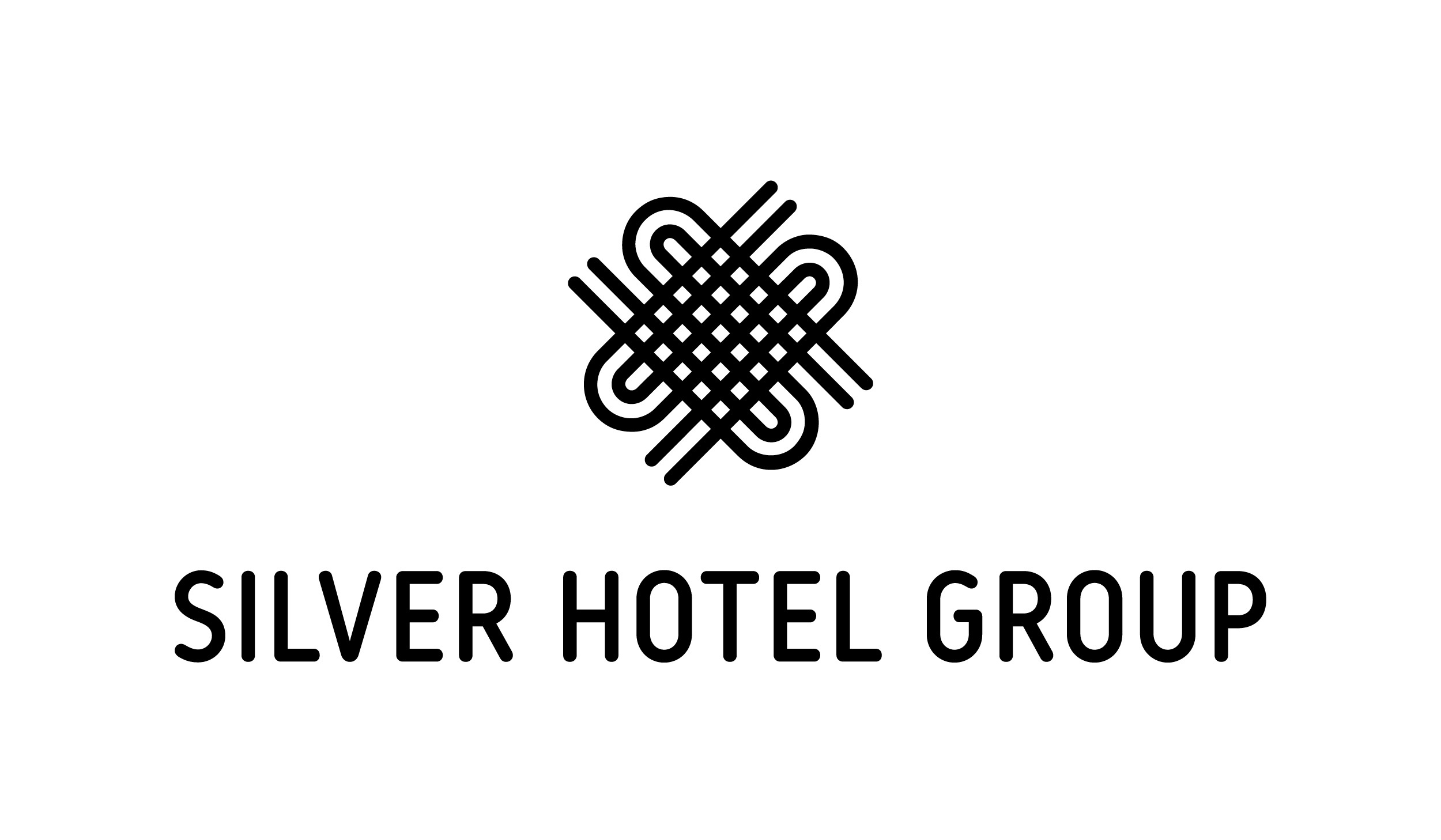 Silver Hotel Group